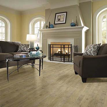 Shaw Laminate Flooring in Springfield, MO