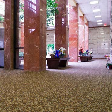 Mohawk Commercial Flooring | Springfield, MO