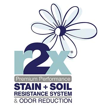 R2X Soil & Stain Repellent | Springfield, MO