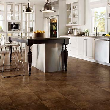 Armstrong Sheet Vinyl Floors in Springfield, MO