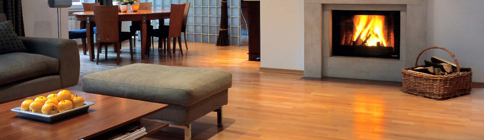 Midwest Rug & Linoleum Co | Wood Flooring